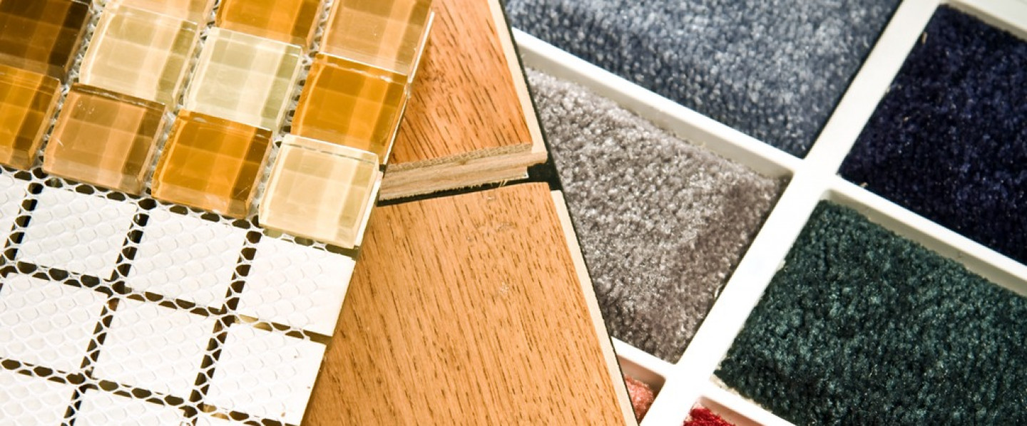 Covid-19 Update from Legacy Floorcovering: